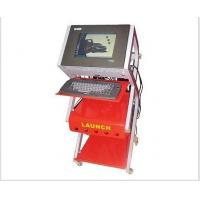 Buy cheap EA3000 Portable Engine Analyzer Auto Workshop Equipment from wholesalers