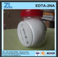 Wholesale disodium edta from china suppliers