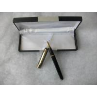 Customizable engraved fountain Pen Gift Sets for  ladies LY906 Manufactures