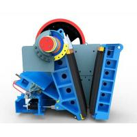 Buy cheap HYDRAULIC BREAKER CONCAVE from wholesalers