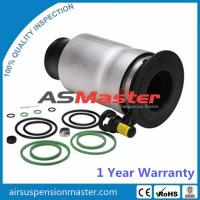 Wholesale Rear Lincoln Navigator2007-2013 air spring,7L1Z5A891B,8L1Z5A891B,7L1Z5A891A from china suppliers