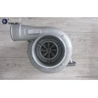 Cummins Various BHT3B Turbo Exhaust Systems 3529040 Turbocharger For NTA855-P Engine Manufactures