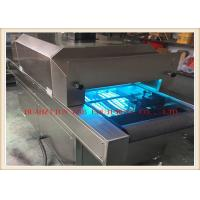 Buy cheap 304 Stainless Steel Mask Packing Sterilizer Manufacturer in Sterilization Equipment for Coronavirus from wholesalers