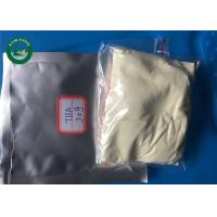 Buy cheap Injectable Bodybuilding Raw Steroids Trenbolone Acetate / Tren Acetate from wholesalers