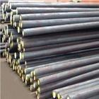 Buy cheap Alloy Structural Steel:40CrNiMoA AISI4340 36CrNiMo4 1.6510 from wholesalers