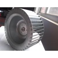 Buy cheap New Design Centrifugal Impeller Fan Blade from wholesalers