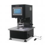 Buy cheap 200kpa FZT01004 Textile Testing Machine Hydrostatic Pressure Test Machine from wholesalers