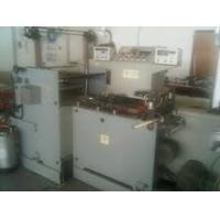 Wholesale double heads bottle labeling machine from china suppliers