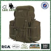 China Top Wholesale Waterproof Backpack, Hiking Backpack for Sale on sale