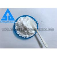 Wholesale Boldenone Cypionate Raw Steroids Powder  Long Acting Anabolic  CAS 106505-90-2 from china suppliers