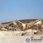 Buy cheap High Yield Stone Crushing Equipment Energy Saving Superior Performance from wholesalers