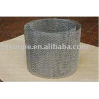 Buy cheap Medical Titanium Mesh from wholesalers
