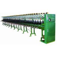Buy cheap GAO14PD Winding Machine from wholesalers