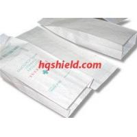 Buy cheap Autoclave Paper Bag from wholesalers