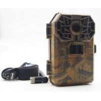 Buy cheap IR LED Invisible Flash Wireless Night Vision Camera Wildlife Digital Scouting from wholesalers