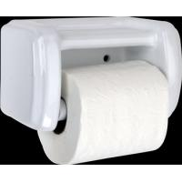 Buy cheap Virgin toilet tissue from wholesalers