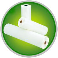 Buy cheap Gloss PET lamianting film from wholesalers
