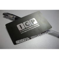 Wholesale Pvc card,pvc card supplier,pvc membership card ,pvc  shopping card from china suppliers