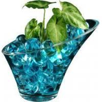 China Water Gel Ball|Crystal Soil on sale