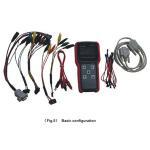 Buy cheap 3055B SKS-3055B ECU Signal Generator Car Tuning Software For Auto ECU Repair from wholesalers