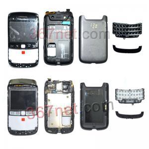 China Supply Oem/Original  Blackberry Bold 9790 Housing on sale