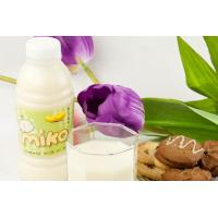 Buy cheap Liquid Drinks Xanthan Gum Food Additive Extend Shelf Life Of Products from wholesalers