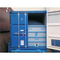 Wholesale flexi tank containers from china suppliers