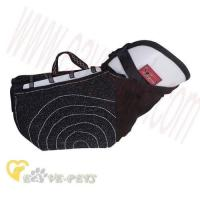 Buy cheap New Revolutionary 2011 Bite Protection Sleeve from wholesalers