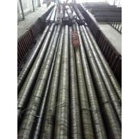 Buy cheap FV520B 1.4594 S45000 S143/4/5 Hot Forged And Rolled Stainless Steel Round Bar from wholesalers