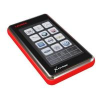 Buy cheap Free Online Update launch x-431 diagun Diagnostic tool for cars launch x431 diagun from wholesalers