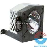 Buy cheap D95-LMP Module Rear Projection TV Lamp For Toshiba 46HM15 46HM95 46HMX85 52HM195 from wholesalers