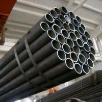 Buy cheap Material 2205/2507 Duplex Stainless Steel Pipe A 213 T22 A 335 P22 A 213 T5 A 335 P5 from wholesalers