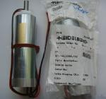Buy cheap Heiderlberg geared motor #61.144.1101.12V from wholesalers