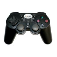 Gamemon Bluetooth Dualshock Wireless Playstation Controller , Play Station 3 Controller Manufactures