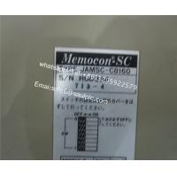 Buy cheap YASKAWA JAMSC-C8160 Module in stock brand new and original from wholesalers