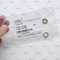 Wholesale ERIKC Bosch Fuel Injector Repair Kit F00VC99002 F00VC05008 Common Rail Cummins Rebuild Kit from china suppliers