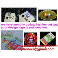 Buy cheap Mobile Phone Calls Flash Sticker Patch from wholesalers