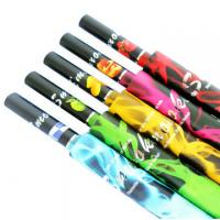 Selling Disposable Electronic Cigarettes From Tyan Technology