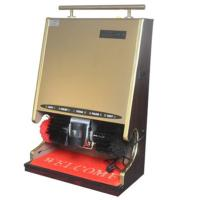 Buy cheap Automaitc Shoe Polisher from wholesalers