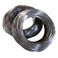 Buy cheap inconel UNS N07718 wire from wholesalers