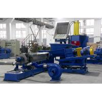 high efficiency environmental stone paper making machine
