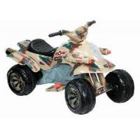 Buy cheap Kid′s Toy Vehicle (6688) from wholesalers