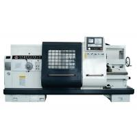 Buy cheap High automatic cnc lathe cutting tool used swing over bed 940mm from wholesalers