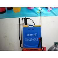Wholesale Aerosol Spray 20L farmer/Africa Market from china suppliers
