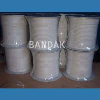 Buy cheap Expanded PTFE Tape Joint Sealant from wholesalers