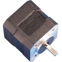 8000rpm 8 Pole 3 Phase 12V 48V Brushless DC Electric Motor For Automobile ISO9000 Manufactures