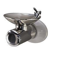 Wholesale Wall Mounted Drinking Water Fountain from china suppliers