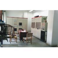 Buy cheap Nitrogen Generation Medical Oxygen Plant / Cylinder Filling Plant 50 - 2000 m³ / product