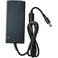 Buy cheap LED Portable Switch Power (Adapter) -36V-12V-3A from wholesalers