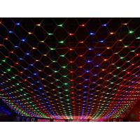 Wholesale LED Net Light from china suppliers